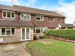 Thumbnail to rent in Sandy Vale, Haywards Heath