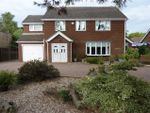 Thumbnail for sale in The Pines, Old Road, Great Coates, Grimsby