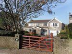 Thumbnail for sale in Eastdene, 7 Brynview Close, Reynoldston, Gower, Swansea