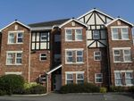 Thumbnail to rent in Sandiford Square, Venables Road, Northwich, Cheshire