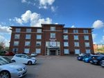 Thumbnail to rent in Waterloo House, Thornaby Place, Stockton-On-Tees, .