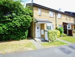 Thumbnail for sale in Parish Gate Drive, Sidcup, Kent
