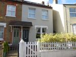 Thumbnail for sale in Newton Road, Isleworth