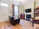 Thumbnail to rent in Arthur Street, Rawmarsh, Rotherham