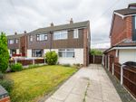 Thumbnail for sale in Copeland Road, Warrington