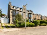 Thumbnail for sale in Melville Terrace, West Park Road, Dundee, Angus