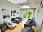 Thumbnail to rent in Barry Road, East Dulwich