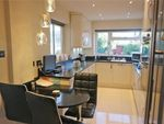 Thumbnail for sale in Fenmere Close, Wolverhampton, West Midlands