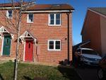 Thumbnail to rent in Strachey Close, Saffron Walden