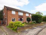 Thumbnail to rent in Hartland Road, Hampton Hill, Hampton