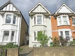 Thumbnail to rent in Northcroft Road, London