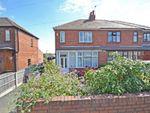 Thumbnail for sale in Wrenthorpe Lane, Wrenthorpe, Wakefield