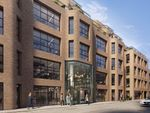 Thumbnail to rent in Southworks, 20 Rushworth Street, London