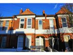 Thumbnail to rent in Hosack Road, Balham