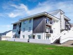 Thumbnail to rent in Tamworth Close, Newton Abbot