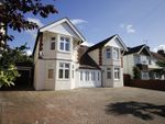 Thumbnail for sale in Stoddart Avenue, (Off Peartree Avenue), Southampton