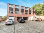 Thumbnail for sale in Well House Road, Leeds