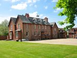 Thumbnail to rent in The Manor House, Church Road, Stansted, Essex
