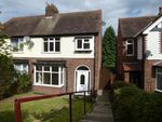 Thumbnail for sale in Hands Road, Heanor
