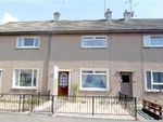 Thumbnail to rent in Anne Street, Alloa