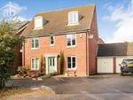 Thumbnail for sale in Century Drive, Grange Farm, Kesgrave, Ipswich