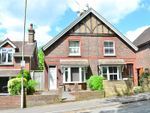 Thumbnail for sale in East Grinstead, West Sussex
