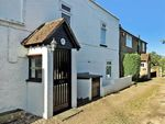 Thumbnail for sale in Mill Row, Birchington, Kent