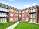 Thumbnail to rent in Whittingham Place, Whittingham, Preston