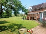 Thumbnail for sale in Longhill Lane, Audlem, Crewe