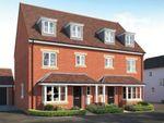 Thumbnail for sale in Manor House Park, St. James Way, Biddenham, Bedford