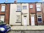 Thumbnail to rent in Milgate Street, Royston, Barnsley