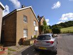 Thumbnail to rent in Kingsfield Road, Harrow-On-The-Hill, Harrow