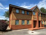 Thumbnail to rent in Bowden Drive, Beeston