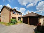 Thumbnail to rent in Inglestone Road, Wickwar, South Gloucestershire
