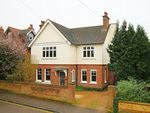 Thumbnail for sale in Grange Road, Bishop's Stortford, Hertfordshire
