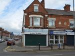 Thumbnail to rent in Clifford Street, South Wigston, Leicester