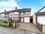 Thumbnail for sale in Victoria Road, Ruislip
