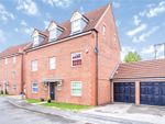 Thumbnail for sale in Fretter Close, Broughton Astley, Leicester, Leicestershire