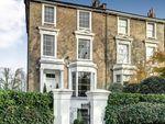 Thumbnail to rent in Hamilton Terrace, London