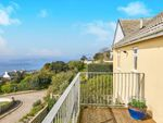Thumbnail for sale in Portwrinkle, Torpoint, Cornwall