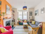 Thumbnail to rent in Barbauld Road, London