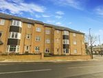 Thumbnail to rent in St Margarets Court, Whitley Bay, Tyne And Wear
