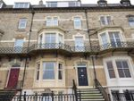 Thumbnail to rent in Marine Parade, Saltburn-By-The-Sea