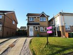 Thumbnail for sale in Bidston Close, Ainsworth Chase, Bury, Lancashire