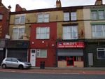 Thumbnail to rent in Prescot Road, Kensington, Liverpool