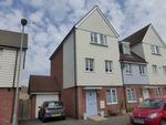 Thumbnail for sale in Heron Way, Dovercourt, Harwich