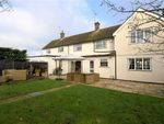 Thumbnail for sale in Tower Close, North Weald, Epping
