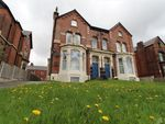 Thumbnail to rent in Chorley New Road, Bolton