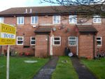 Thumbnail to rent in Ripplewood, Marchwood, Southampton