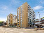Thumbnail to rent in London Road, Sevenoaks